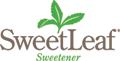 SweetLeaf<sup>&reg;</sup>