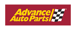 Advance Auto Parts is a proud Life Is Why We Give supporter.