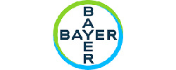 Bayer Healthcare is a proud to support the American Heart Association's Life Is Why We Give™  campaign