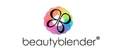 beautyblender is a proud Life is Why We Give supporter.