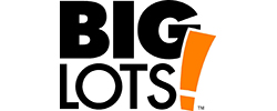 Big Lots is a proud Life is Why We Give retailer.