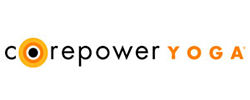 CorePower Yoga is a proud Life Is Why We Give™ supporter