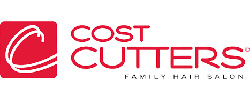 Cost Cutters is a proud Life Is Why We Give™ supporter