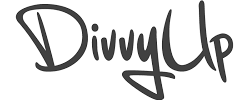 DivvyUp is a proud Life If Why We Give retailer.