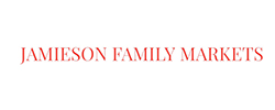 Jamieson Family Markets is a proud Life Is Why We Give™ supporter
