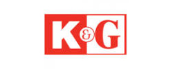 K&G is proud to support the American Heart Association's Life is Why We Give campaign.