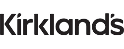 Kirklands is a proud Life is Why We Give retailer.