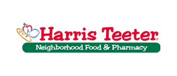 Harris Teeter Neighborhood Food and Pharmacy