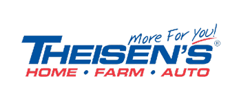 Theisens Home Farm Auto